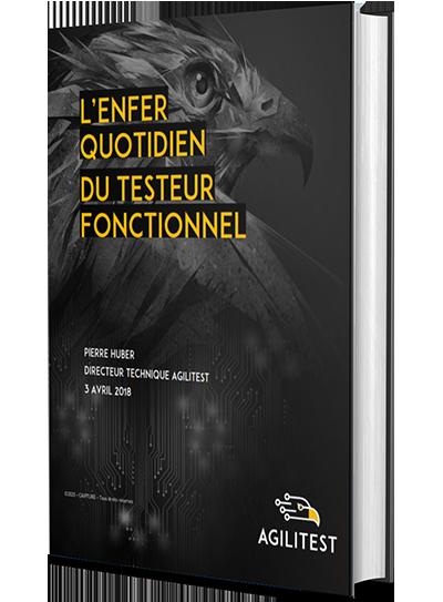 book_WP1-2